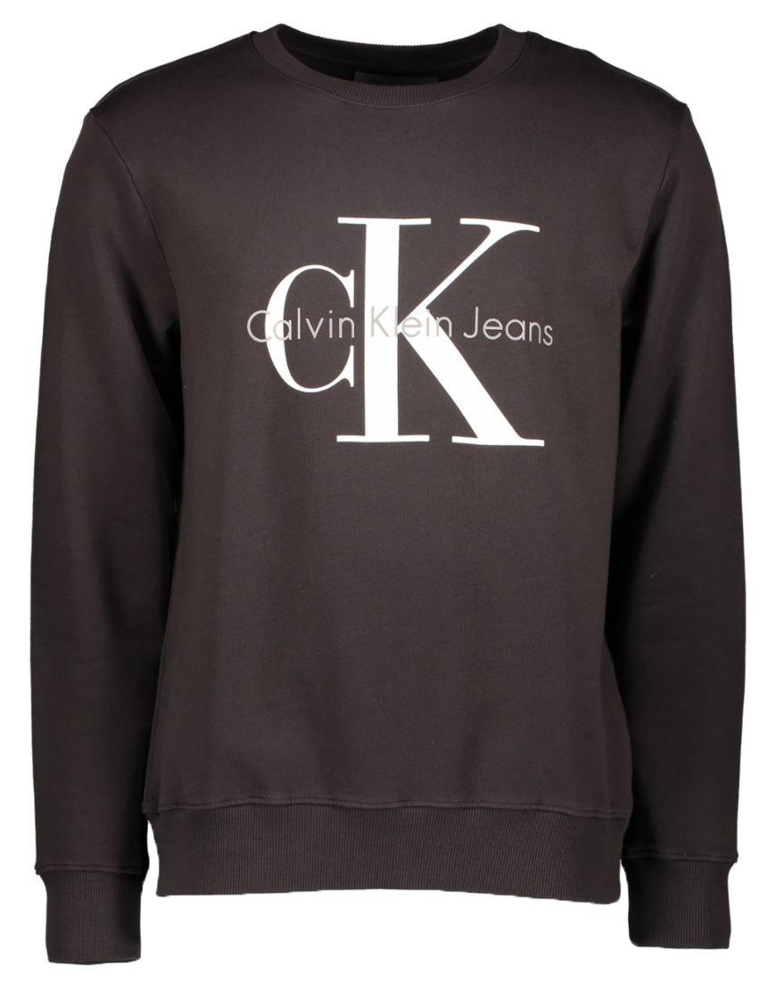 calvin-kleintrui-sweater-ck-meteorite58d