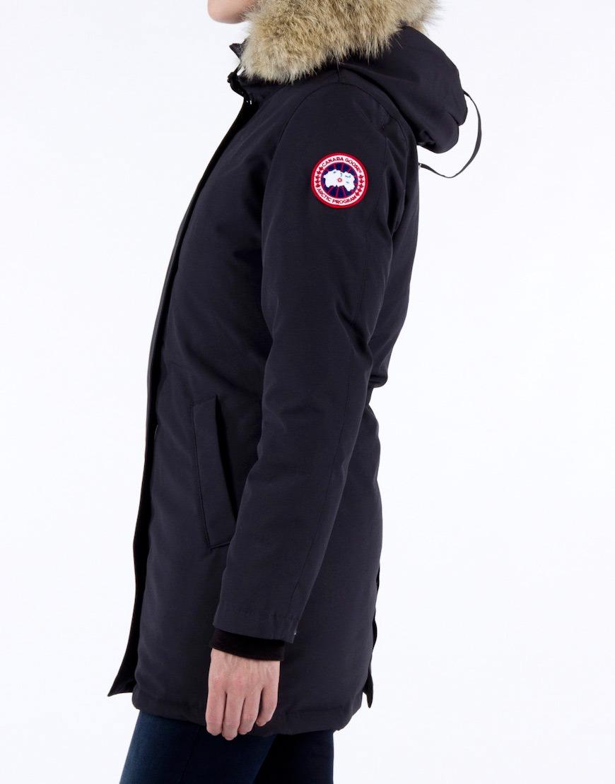 Canada Goose kids sale cheap - canada-goose_jas-ladies-victoria-parka-navy_541ee1785999a.jpg