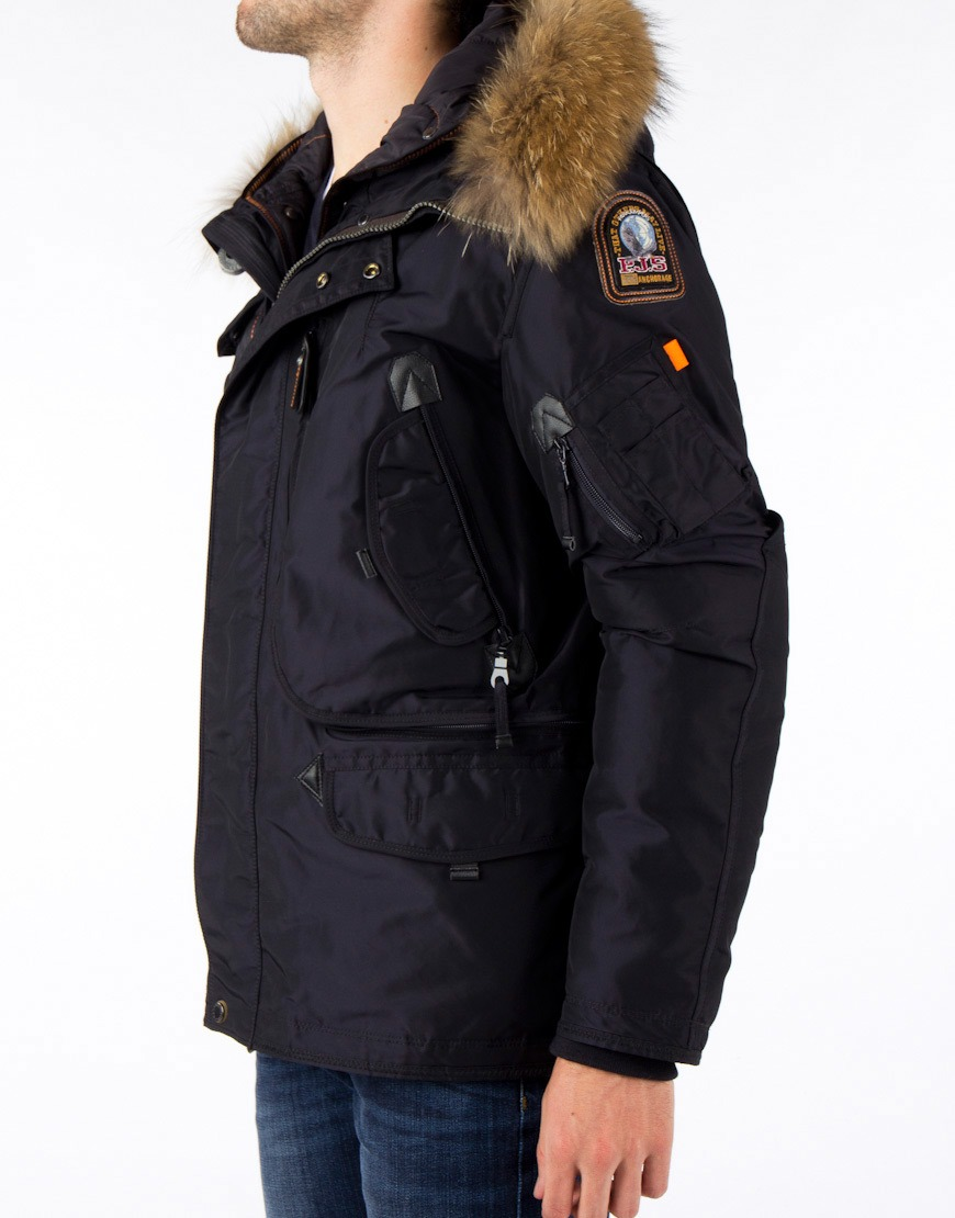 Parajumpers Right Hand Xxl