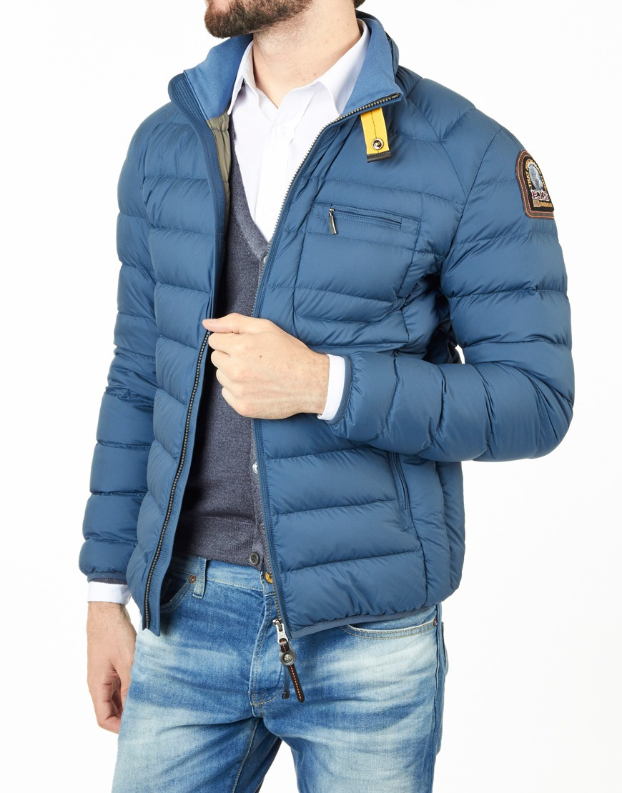 Right F4741 Ad431 Parajumpers Italy Prisjakt Hand Yw1SxqHU